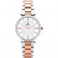 Часы наручные «Royal London» 21425-05