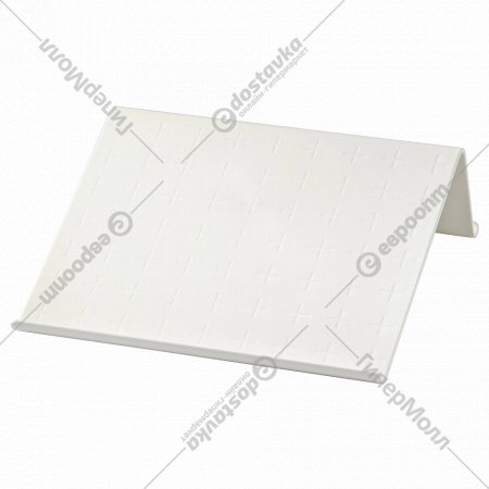 Подставка для планшета «Исбергет» 25x25 см.