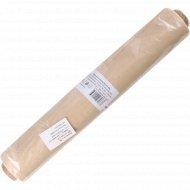 Бумага для выпечки «Интропластика» без пропитки, 30 см, 25 м.