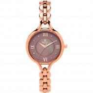 Часы наручные «Royal London» 21427-05
