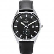 Часы наручные «Royal London» 41394-01