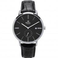 Часы наручные «Royal London» 41407-01