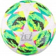 Мяч футбольный, FTZ-191.