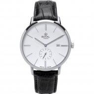 Часы наручные «Royal London» 41407-02