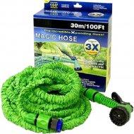 Шланг поливочный «Magic Hose» 10-30 м.