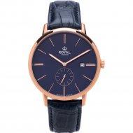 Часы наручные «Royal London» 41407-05