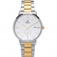 Часы наручные «Royal London» 41407-09