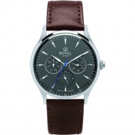 Часы наручные «Royal London» 41409-01