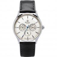 Часы наручные «Royal London» 41409-02
