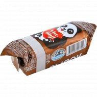 Сырок глазированный «Молочное раздолье» с какао, 20%, 50 г.