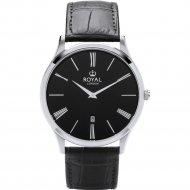 Часы наручные «Royal London» 41426-01