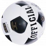 Мяч футбольный, D33178.