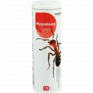 Инсектицид «Муравьед» Супер, 120 г.