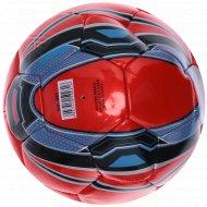 Мяч футбольный, MK-031.