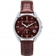 Часы наручные «Royal London» 21406-04