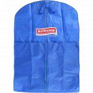 Чехол для одежды «Avikomp» дорожный с молнией, 65 х 140 см, 1 шт.