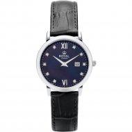 Часы наручные «Royal London» 21419-01