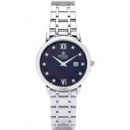 Часы наручные «Royal London» 21419-04