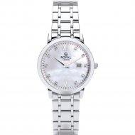 Часы наручные «Royal London» 21419-05