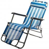 Кресло складное SULY083B-1.