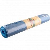 Коврик для йоги, TPE-8006.