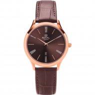 Часы наручные «Royal London» 21426-05