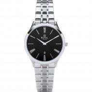 Часы наручные «Royal London» 21426-06