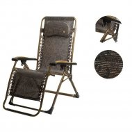 Кресло складное HY1002.