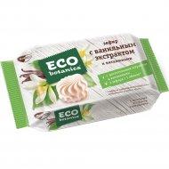 Зефир «Eco Botanica» ванилью и витаминами, 250 г.