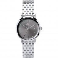 Часы наручные «Royal London» 21448-01