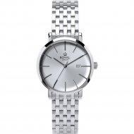 Часы наручные «Royal London» 21448-02