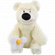 Игрушка «Медведь Феликс».