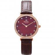 Часы наручные «Royal London» 21469-05