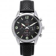 Часы наручные «Royal London» 41398-01