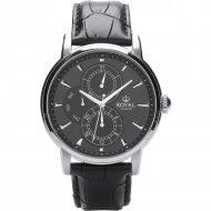 Часы наручные «Royal London» 41416-02