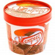 Мороженое «Каприз» шоколад, 150 г.
