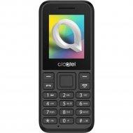 Сотовый телефон «Alcatel» 1066D.