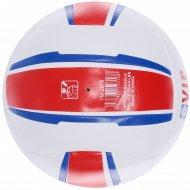Мяч волейбольный, MK-2811.