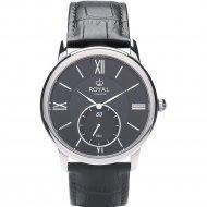 Часы наручные «Royal London» 41417-02