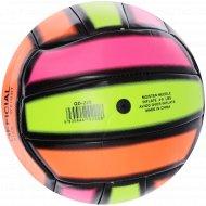 Мяч волейбольный, QD-220.