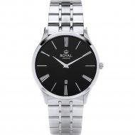 Часы наручные «Royal London» 41426-06