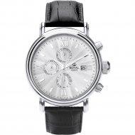 Часы наручные «Royal London» 41442-02