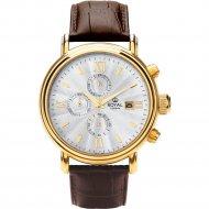 Часы наручные «Royal London» 41442-04
