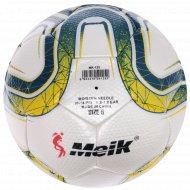 Мяч футбольный, MK-125.