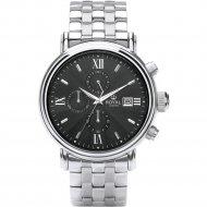 Часы наручные «Royal London» 41442-05
