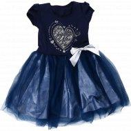 Платье для девочки.