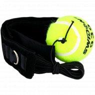 Тренажёр-мяч для бокса, Q-393.