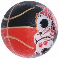 Мяч баскетбольный, QSG2306.