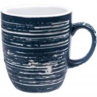 Кружка «Belbohemia» QYZ10061, синий, 330 мл