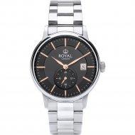 Часы наручные «Royal London» 41444-06